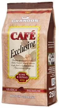 Кофе в зернах arabica купить gold 100 арабика 1 кг